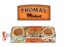 Print NOW! New Thomas' Product Coupon Matches Current & Upcoming Publix BOGO Sale!  - http://www.couponaholic.net/2014/04/print-now-new-thomas-product-coupon-matches-current-upcoming-publix-bogo-sale/