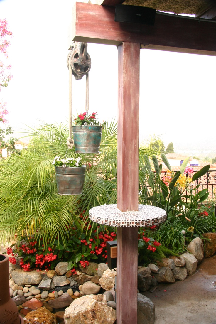 1000 Images About Gardening And Landscaping Ideas On Pinterest