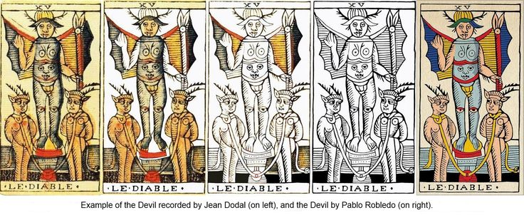 diable-dodal-restaurado-english.jpg (1700×699)