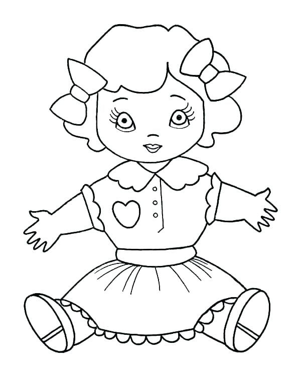Guaranteed Coloring Pages Baby Dolls L O Surprise Crystal Queen How Coloring Pictures Baby Dol Christmas Coloring Books Coloring Books Toy Story Coloring Pages