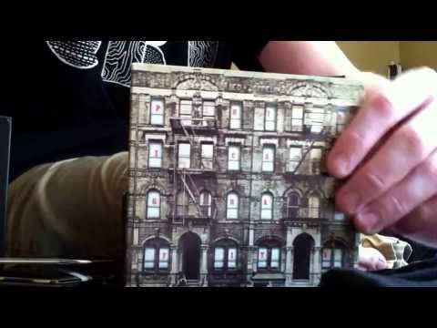 Led Zeppelin Box Set Unboxing/Review - http://led-zeppelin-songs.com/blog/led-zeppelin-box-set-unboxingreview/