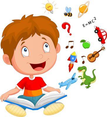 Programa de entrenamiento para mejorar atención y memoria auditiva GyYEUD2gau1YFDuTl538hDDQ9rikaNcK80nuyBmEir4