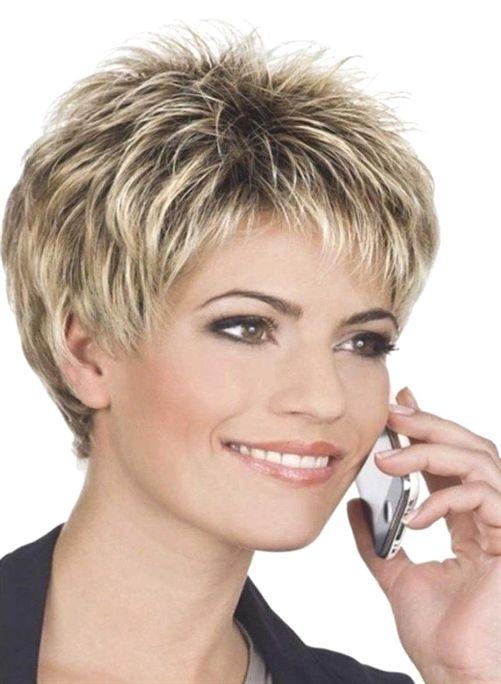 Frisuren Frauen 2015 Kurz Stilvolle Frisuren Kurz Für