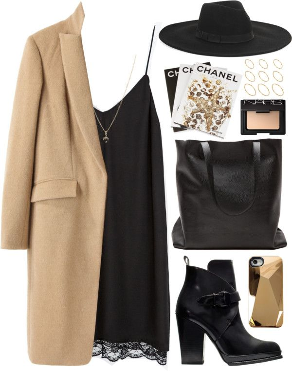 """560"" by dasha-volodina on Polyvore"