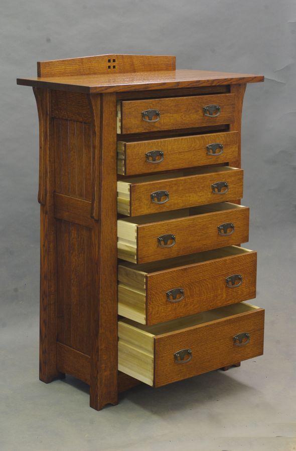 Best 17 Best Images About Dressers Bureaus Cabinets 400 x 300