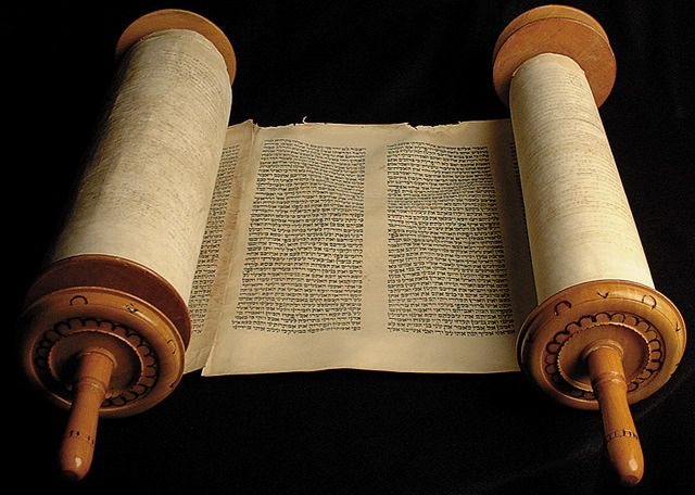 "Misinformed Protestants claim the Catholic Church ""added"" 7 books to the Bible(Sirach,Baruch,Judith,Tobit,Wisdom,1&2 Maccabees, as well as parts of Esther&Daniel).Protestant Bibles contain 66 books. They say life in the early Church and its writings are not Sacred Scripture. Church history shows The Catholic Church declared which writings were inspired and compiled them into what would become known as ""The Bible"". Here is a timeline of the history of Scriptures to prove it!"