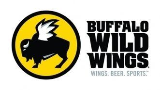 """Buffalo Wild Wings Grill & Bar speeds lunch service - Outback Steakhouse recently added the lunch daypart and thinks they can do a billion dollars of lunch business per year, is it time to add, change or revamp your lunch restaurant's lunch business? For a weekly recap of restaurant industry and marketing news, ideas and articles, subscribe to the """"Restaurant Newsletter"""" delivered free via email every Tuesday at http://pos-advicenewsletter.com/"""