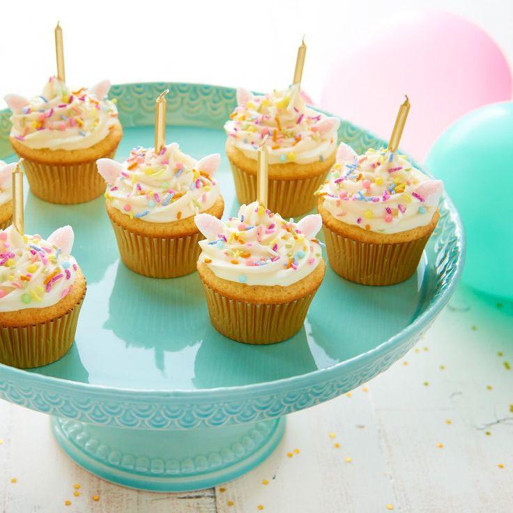 681 Best Dessert Recipes Images On Pinterest