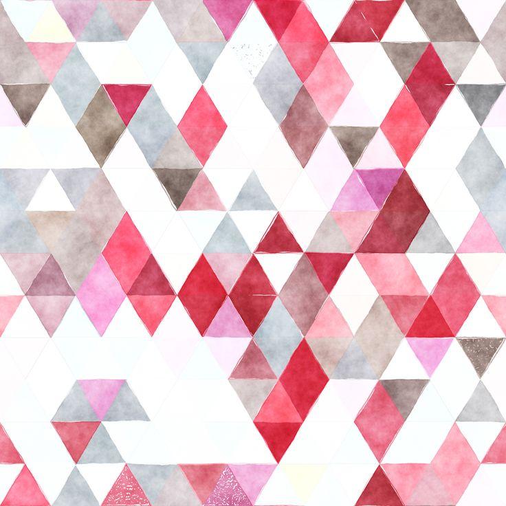 Triangulos 51