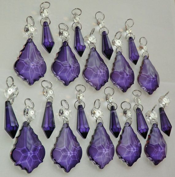 Welcome to the SeearLights Etsy store. We are based in Dorset, England: Model: Purple Mixed Bundle -20 Drops  PLEASE NOTE: WHOLESALE DISCOUNTS