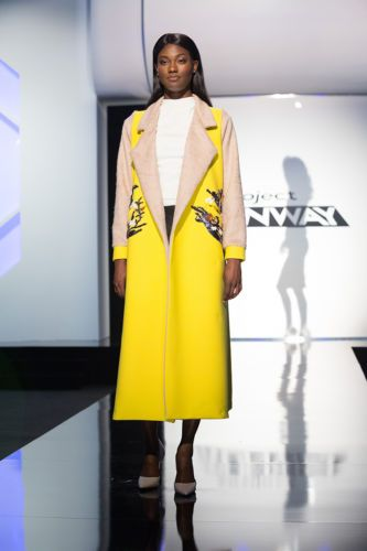 Project-Runway-Season-15-Ep-5-Mary-Kay-Pitch-Perfect-Outfit-4-by-House-of-Bouton