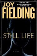 Great readWorth Reading, Accidents, Fields Book, Book Worth, Still Life, Good Book, Joy Fields, Coma, Books Author Worth