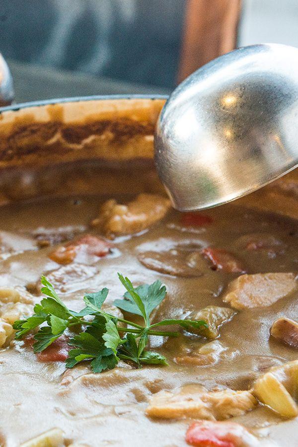 33 Best Sausage Traeger Grills Images On Pinterest Traeger Pellet Grills Traeger Pellets