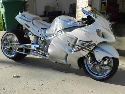 2006-hayabusa-for-sale-21762804.jpg (400×301)