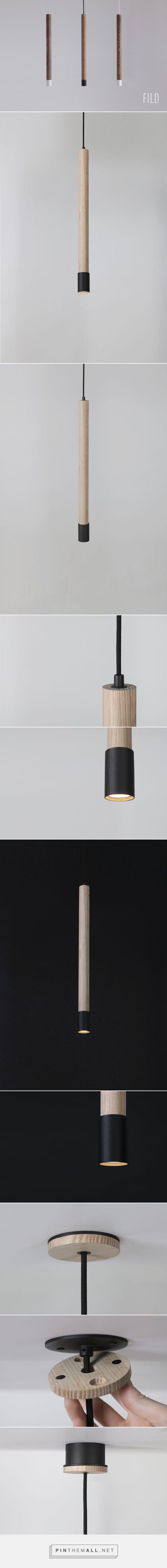 SO6 Pendant Lamp on Behance - created via https://pinthemall.net