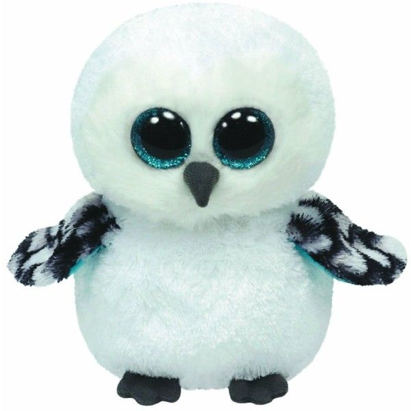 1354 Best Ty Beanie Boos Images On Pinterest Baby