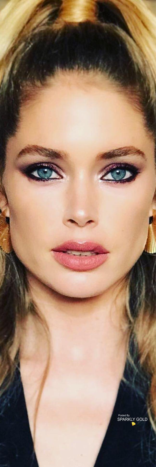 best machiaj images on pinterest beautiful women faces and