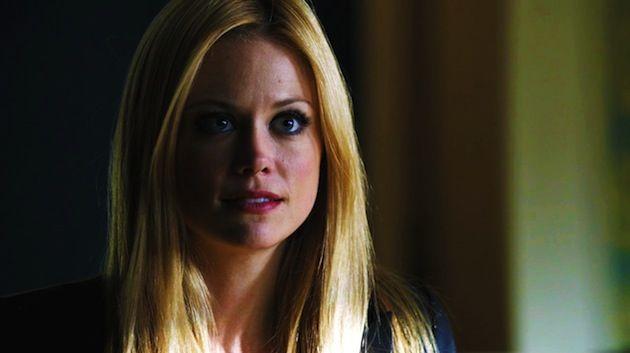 #Grimm: Kelly ajuda Adalind em viagem para os EUA