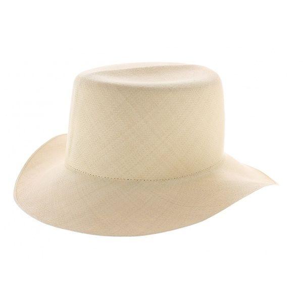 chapeau montecristi panama roulable montecristi panama roulable
