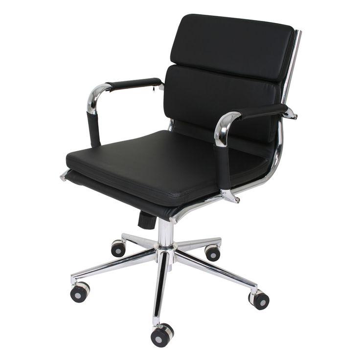 kleines bueromoebel buerostuehle fuer jeden geschmack abzukühlen bild der cfafecdd vancouver barber chair