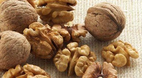 الجوزاء الجوزاء اليوم الجوزاء 2020 الجوز الهندي الجوز في المنام الجوز بالفرنسية الجوز البرازيلي الجوزاء هذا الشهر الجوزاء الرجل الجوز والنقرس الجوز Food Peanut
