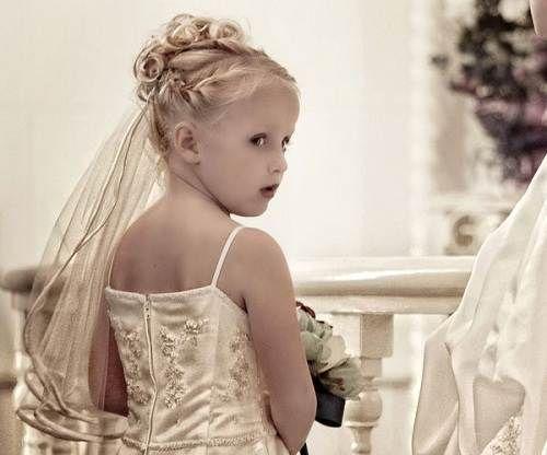 Daylesford wedding hairstyles