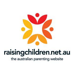 Children with Autism Spectrum Disorder (ASD) | Raising Children Network
