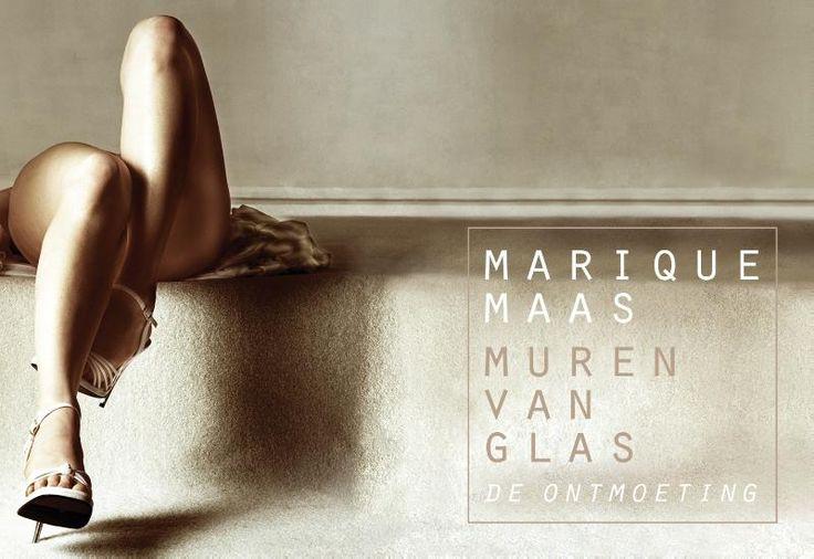 Muren van glas - De ontmoeting