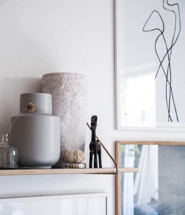 Scandinavian Home Accessories Home Accessories Homeaccessories Scandinavianh Acces Home Accessories My Scandinavian Home Scandinavian Home