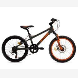 VELO Velos Vélos, cyclisme - Vélo enfant VTT 20 pouces WYLDEE LTD M&V BUSINESS RELATI - Vélos