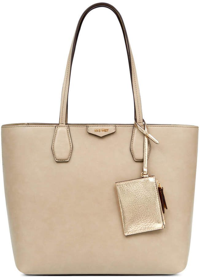 745f051ac Nine West Caden Tote | Products