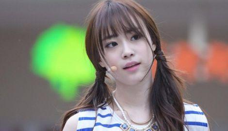 KARA Resmi Bubar Bagaimana Nasib Anggota Tersisa Heo Young-ji?