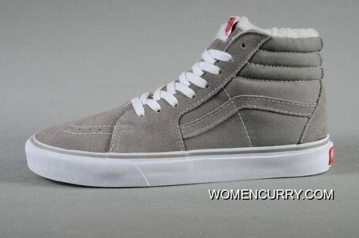 https://www.womencurry.com/vans-plus-velvet-cl-sk8hi-classic-grey-truewhite-mens-shoes-copuon-code.html VANS PLUS VELVET C&L SK8-HI CLASSIC GREY TRUE-WHITE MENS SHOES COPUON CODE Only $68.05 , Free Shipping!