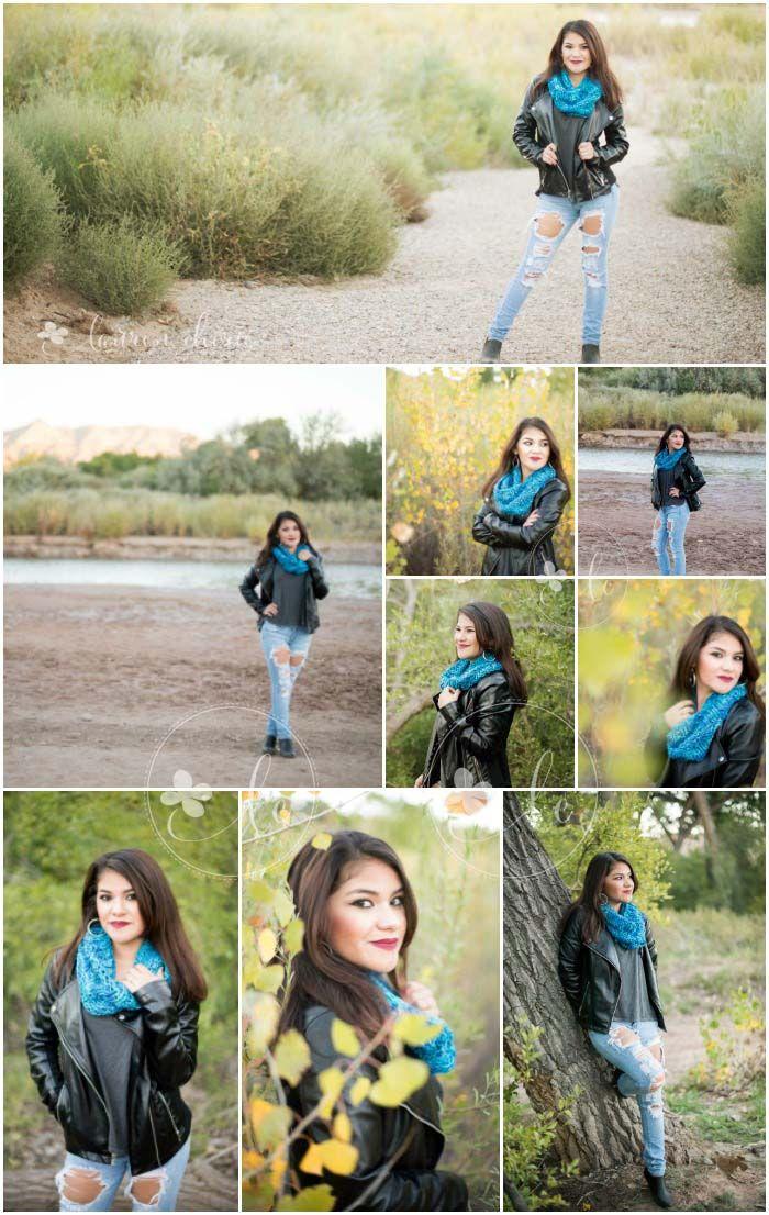Senior Photos 2018