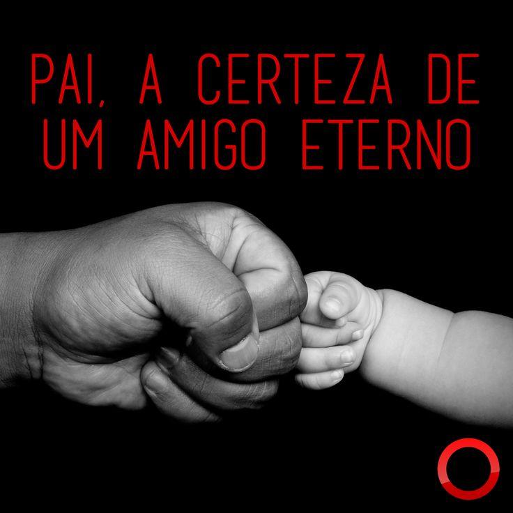 Feliz dia dos Pais                                                                                                                                                     Mais