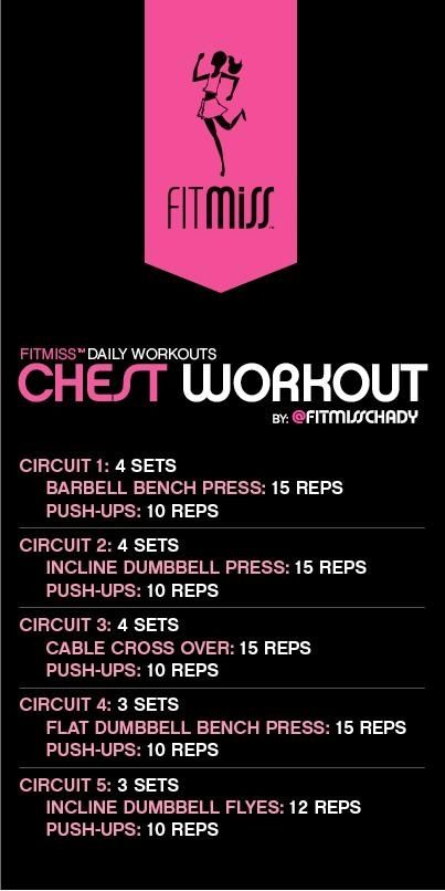 Reading this just made me smile!!! I'm going to do this but add sprints... Smokin