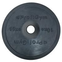 Диски MB Barbell 10 кг