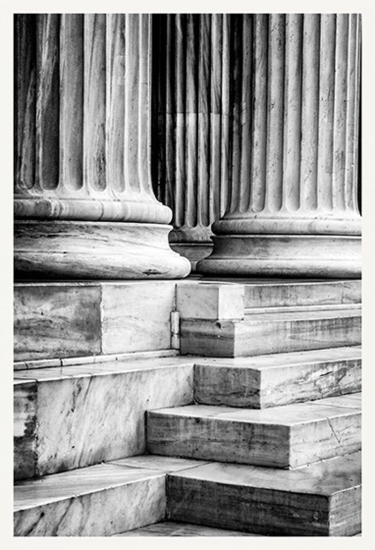 Vassilis Artikos Photography - ...........GR301............. Greece - Athens