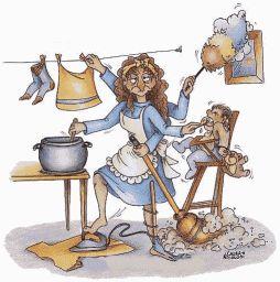 Le Delizie di Casa Mia: Coniglietti di ..pasta brioss..sweet bugsbunny!