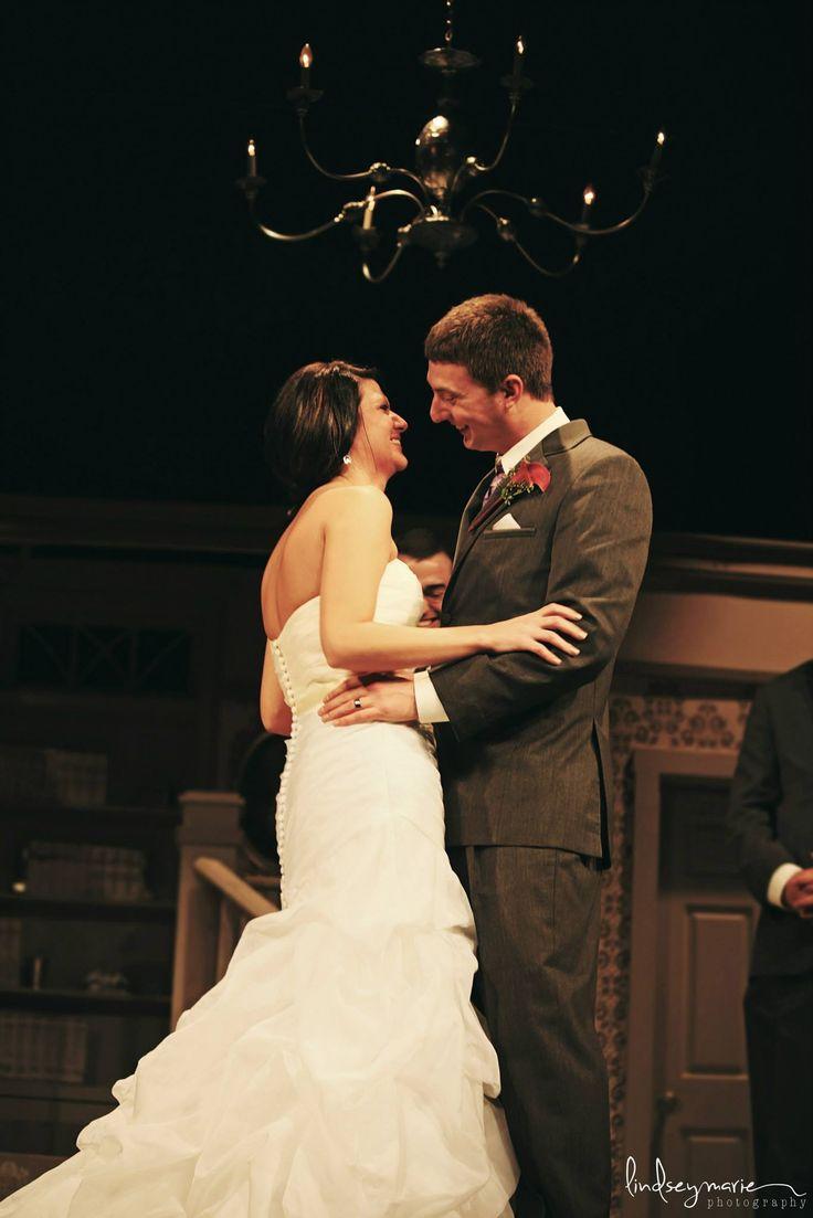 Wedding Ceremony Amish Acres, Nappanee Indiana 800 800 4942 Photo Credit:  Lindsey