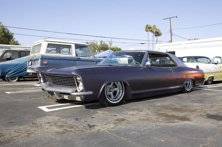 Kustom 4roues, Pick-Up, Hot Rod, Muscles, Oldies, du Kustom quoi - Page 24 - Forum Moto-Station.com
