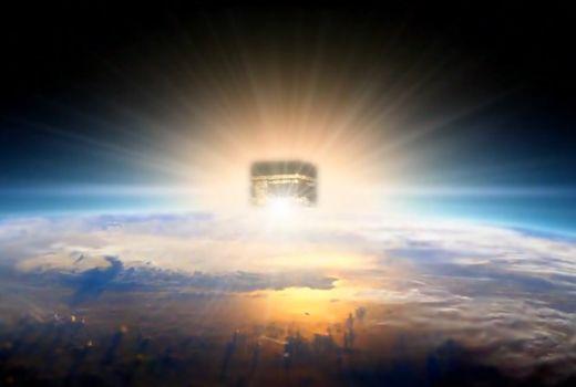 Guerre énergétique: Des Ley Lines et obélisques au centre énergétique du Monde…La Kaaba – eschatologiablog