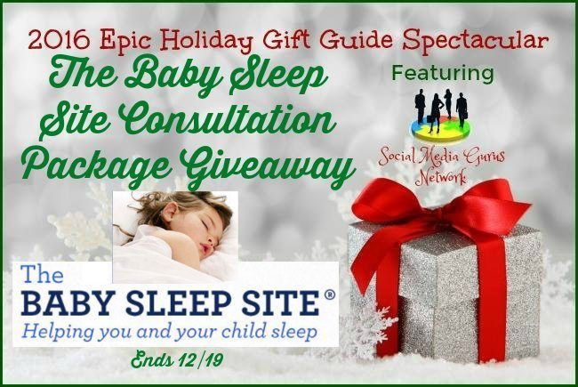 Christmas giveaways site