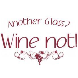 for corny wine lovers like us :)