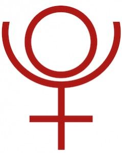 17 best images about symbols on pinterest occult