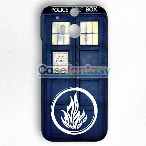 Doctor Who Quotes,Trust Me Im Doctor HTC One M8 Case | casefantasy