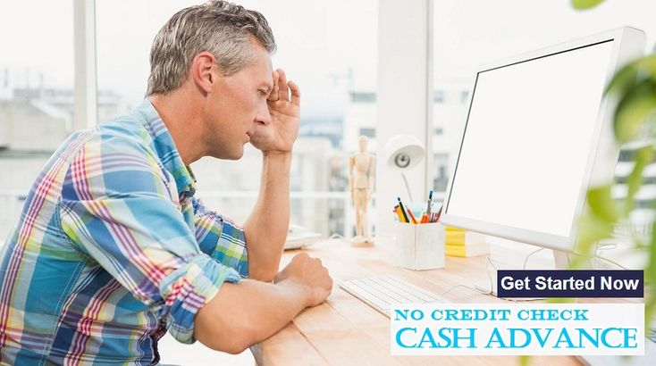 No Credit Check Loans – Assist To Solve Your Cash Hassle Despite Holding Any Credit Background!  - https://nocreditcheckcashadvance-au.blogspot.com/2017/12/no-credit-check-loans-assist-to-solve.html