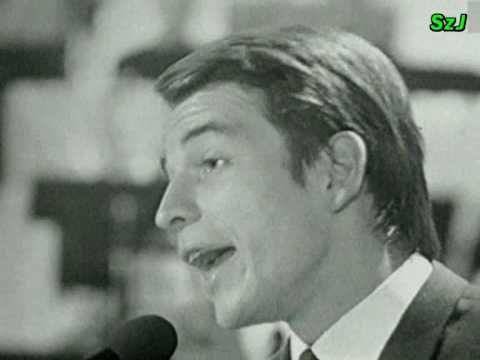 Neményi Béla és az Atlantis együttes  Drága bakter úr 1967