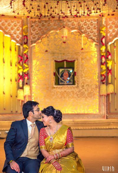 Wedding Decoration Ideas For Marriage Reception Sangeet