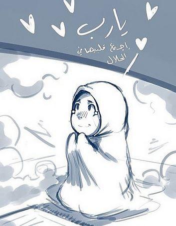 :) :) ^_^ Alhamdulillah, terimakasih untuk berkah dan cobaan di hari ini ya Allah. Aku selalu percaya, segala yang terjadi mengandung hikmah. Semua hikmah untuk membawa kita menjadi pribadi yang lebih baik lagi. Semoga hari esok akan lebih baik lagi.  #duniajilbab #pray #doa #islami #hijaber